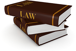 Randwick Lawyers