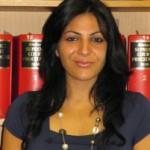 Amal Yaghi